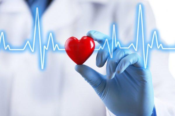 Cardiologia e Hemodinâmica