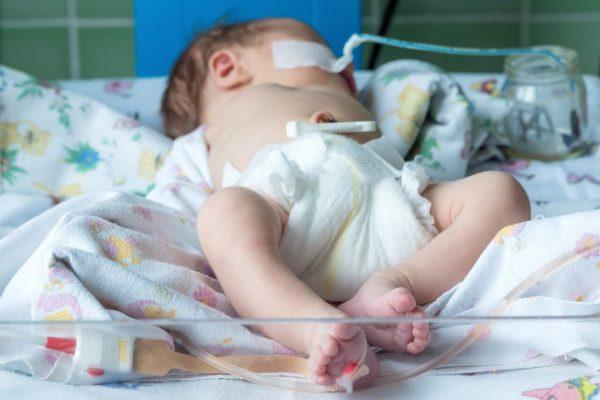 Pós-Graduação em Enfermagem Neonatal