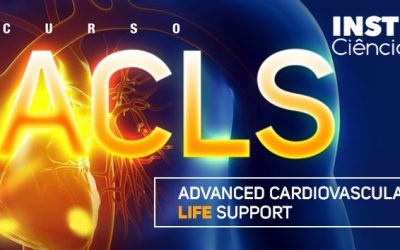 Curso de ACLS Advanced Cardiac Life Support