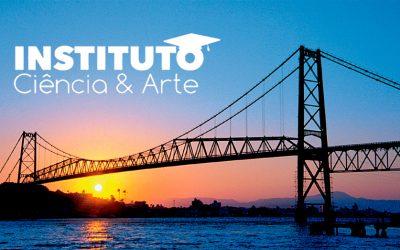 Curso Preparatório Para Concurso Público de Florianópolis